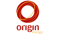 Origin Energy and Belt Guard