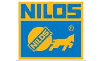 Nilos and Belt Guard